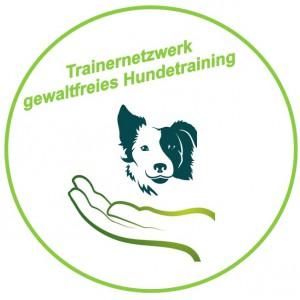 Logo_Pbild