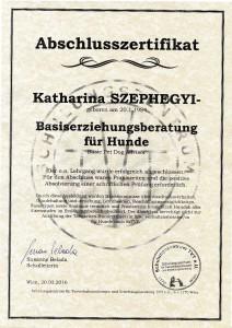 Urkunde_Kathi-001